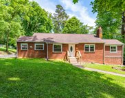 6004 Kaywood Rd, Knoxville image