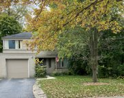 1206 Oak Street, Winnetka image