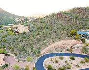 9618 N Cirrus Court Unit #7, Fountain Hills image