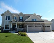 877 Willow Bend Dr, Waterford image
