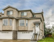 109 Country Hills Gardens Nw, Calgary image