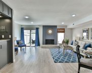 4323 Loma Riviera Ct, Old Town image