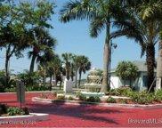 608 Seaport Boulevard Unit #608, Cape Canaveral image