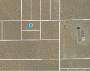 260     Vac/Vic 260 Ste/Ave Q8, Palmdale image