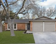 11047 White Sands St, Live Oak image