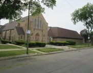 2601 N Meade Avenue, Chicago image