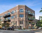 1201 W Wrightwood Avenue Unit #5, Chicago image