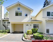 128 Ada Ave 20, Mountain View image