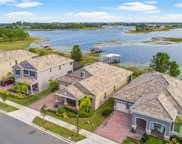 10327 Atwater Bay Drive, Winter Garden image