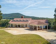6625 Holly Springs Rd, Clermont image
