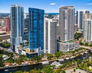 333 Las Olas Way Unit #4103, Fort Lauderdale image