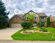 48285 LAKE LAND, Shelby Twp image