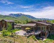 82 County Road 740, Crested Butte image