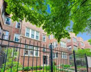1527 West Fargo Avenue Unit 3E, Chicago image