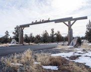 61225 Badlands Ranch  Road, Bend image