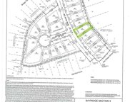 3600 Bayridge Drive Unit 91, Bristol image