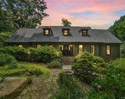 4545 Forest Cove  Road, Belmont image