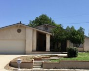 1122 WILSON Drive, Simi Valley image