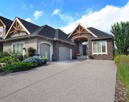 270 Valley Pointe Way Nw, Calgary image