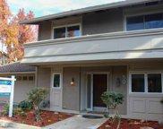 15400 Winchester Blvd 50, Los Gatos image