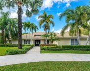 5463 Sea Biscuit Road, Palm Beach Gardens image