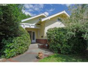 1704 SE 52ND  AVE, Portland image