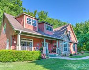 77 Ox Bow  Crossing, Weaverville image