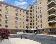 505 Central  Avenue Unit #201, White Plains image