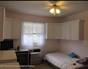 735 Greens Avenue Unit 9B, Long Branch image