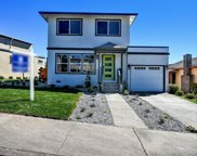 658 Foothill Dr, Pacifica image
