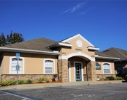33905 State Road 54 Unit 102, Wesley Chapel image