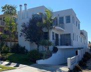 918     15th Street, Hermosa Beach image