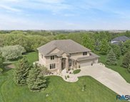 48024 Indian Hills Ct, Sioux Falls image
