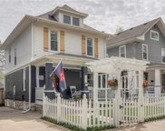 4015 Terrace Street, Kansas City image