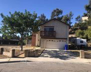 6712 LEYTE POINT DRIVE, San Diego image