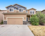 7350 Tributary Court, Fountain image