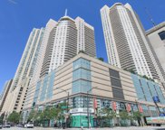 545 N Dearborn Street Unit #1311, Chicago image