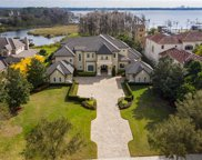 6113 Grosvenor Shore Dr, Windermere image