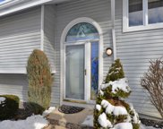 5917 Taylor Ave, Mount Pleasant image