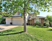 1771  Allenwood Circle, Lincoln image