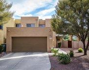 4146 N Fortune, Tucson image