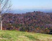 Lot 2 Cummings Ridge  Trail, Hendersonville image