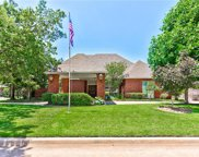 3056 Brush Creek Road, Oklahoma City image