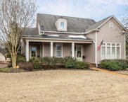 415 Northpointe Lake Dr., Oxford image