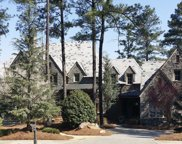 929 Middle Fork Trl, Suwanee image