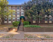 7571 Wellington  Way Unit #3B, St Louis image