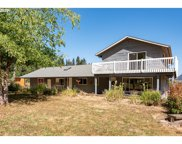 37518 HWY 58, Pleasant Hill image