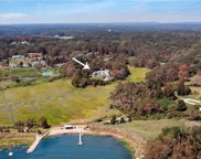 320 Vineyard Point  Road, Guilford image