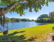 10412 Lake Vista Cir, Boca Raton image