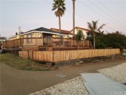 915     Newport Avenue, Grover Beach image
